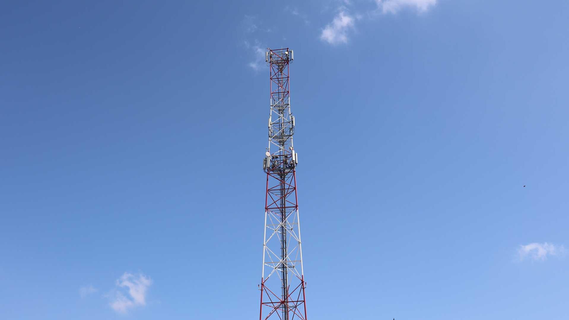 EMK Tower
