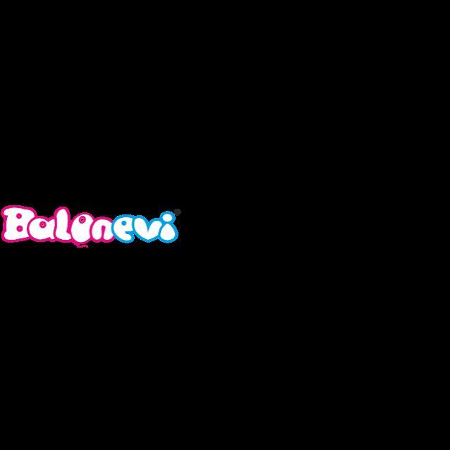 543474c7-5432-4124-8018-dedc829d3f2b_balonevi-logo.png
