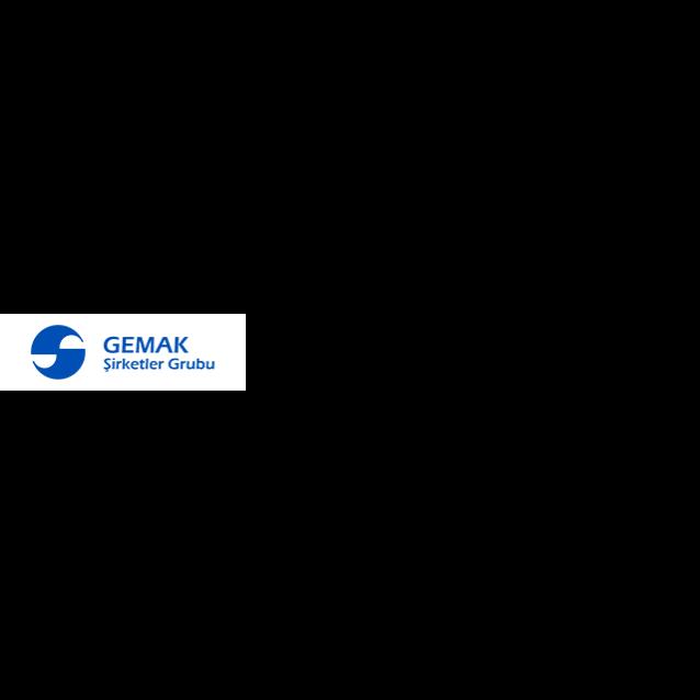 5fc1f1f5-bf11-498b-a1ca-310ac67954ee_gemak-logo.png