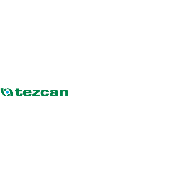 f29b8a6a-b8fa-497e-8d36-7aeae616e0f3_tezcan-logo.png