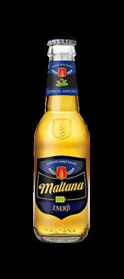 Maltana Enerji 250ml
