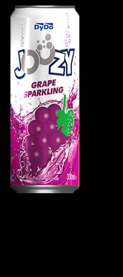 Joozy Grape 330ml