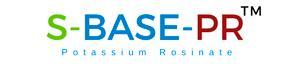 S-Base-PR