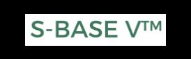 S-BASE