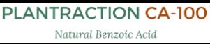 Plantraction CA-100