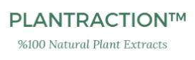 PLANTRACTION