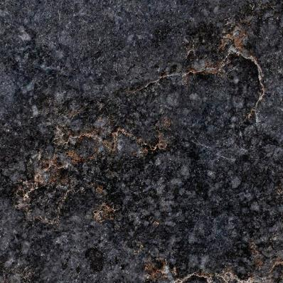 Akşehir Siyahı