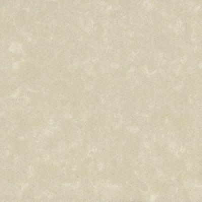 Tigiris Sand