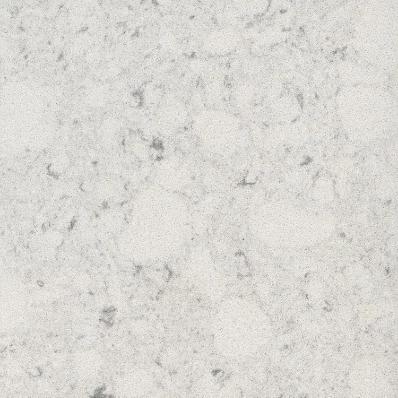 Bianco Rivers