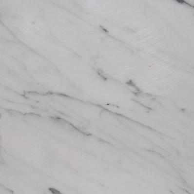 Bianco Carrara light
