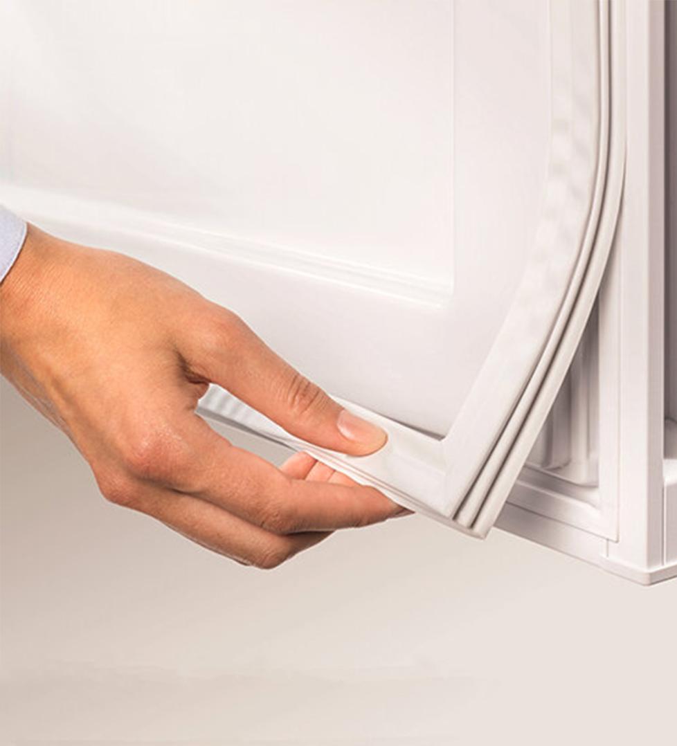 Buzdolabı Manyetik Profilleri