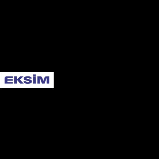 Eksim Yatırım Holding