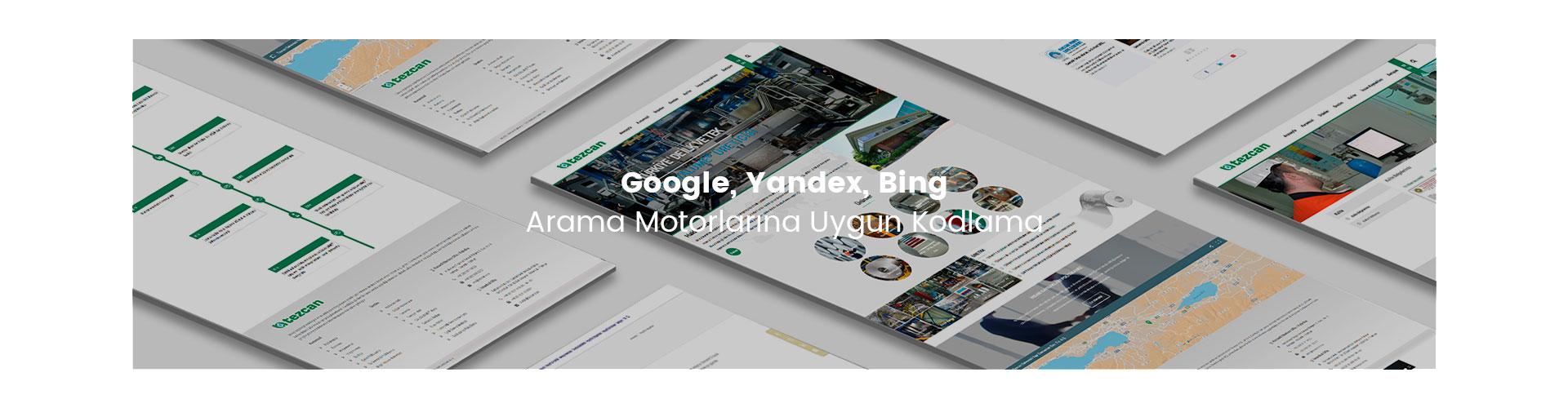 Tezcan-Galvaniz-Google