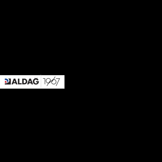 dc86b1f5-f330-4a0c-94ad-bf8528086229_aldag-logo.png