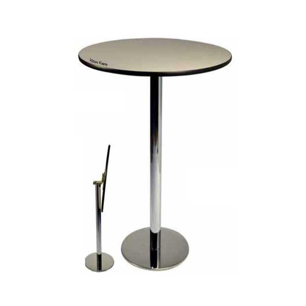 KM 02K Bistro стол
