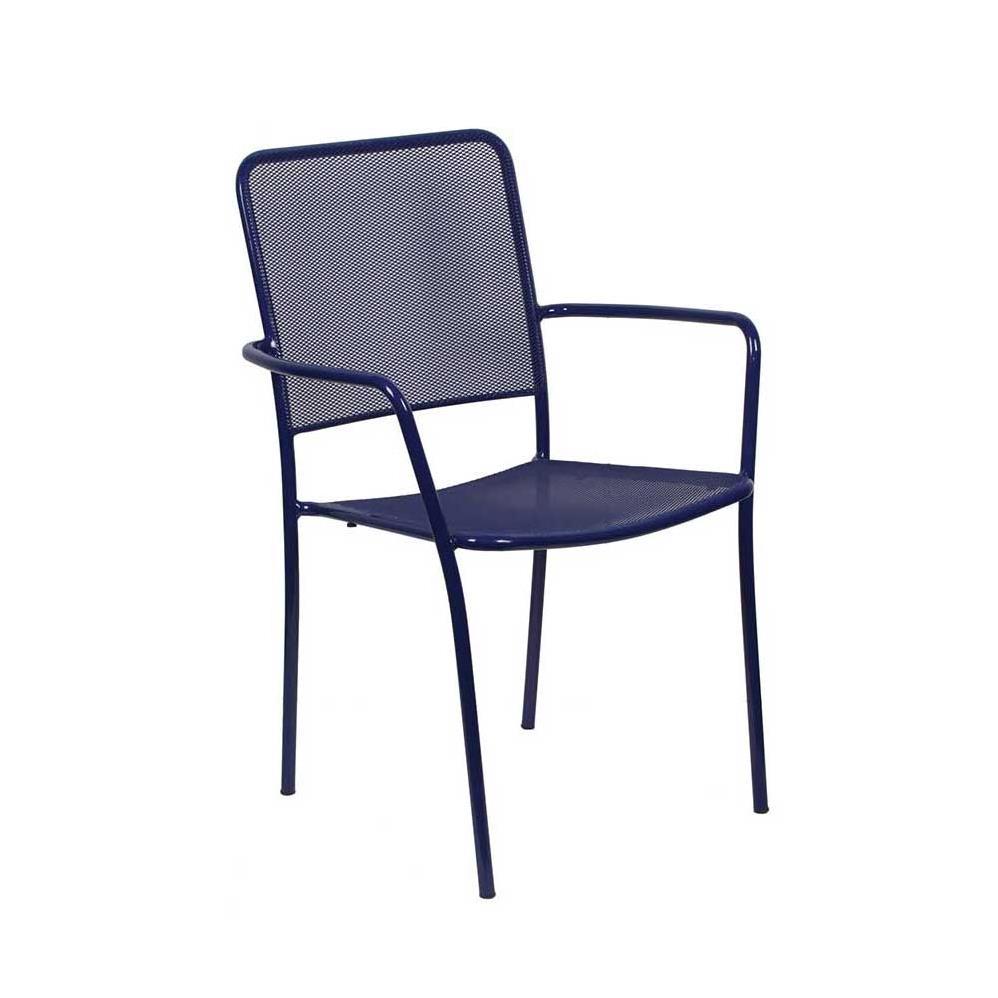 BARCA(Синий цвет)