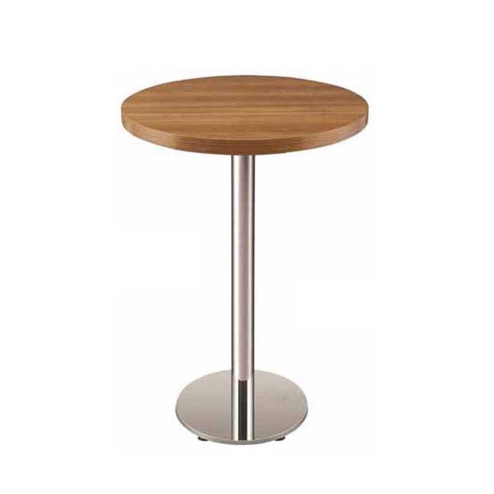 KM 03 Bistro стол