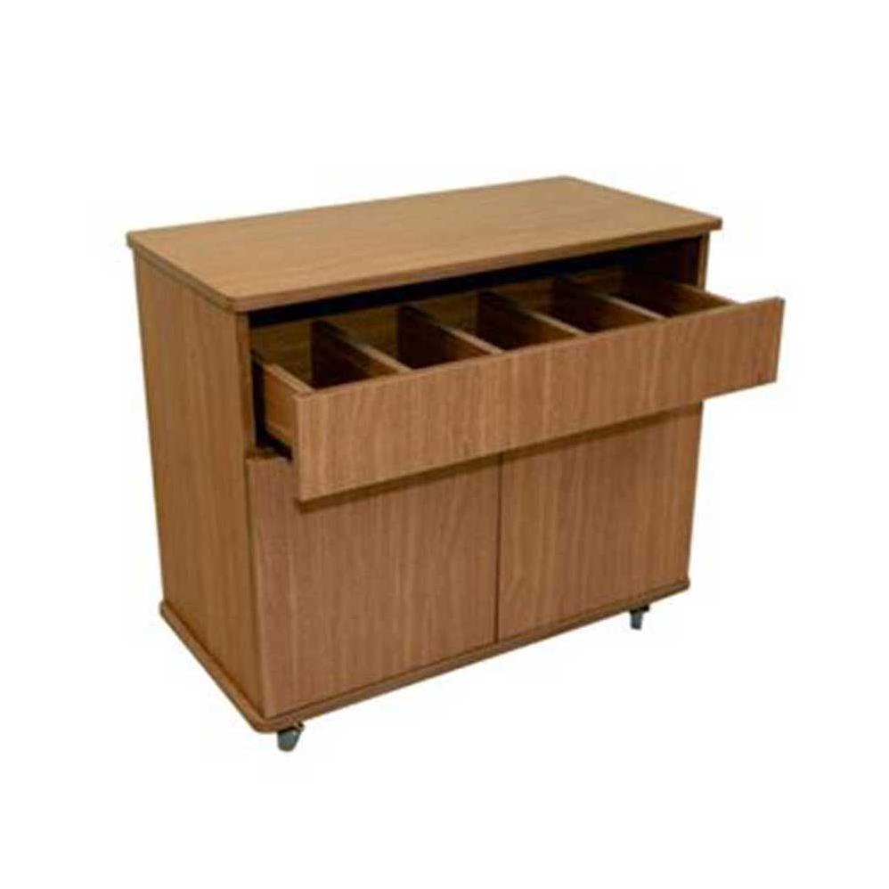 Стол помощника - BYM01
