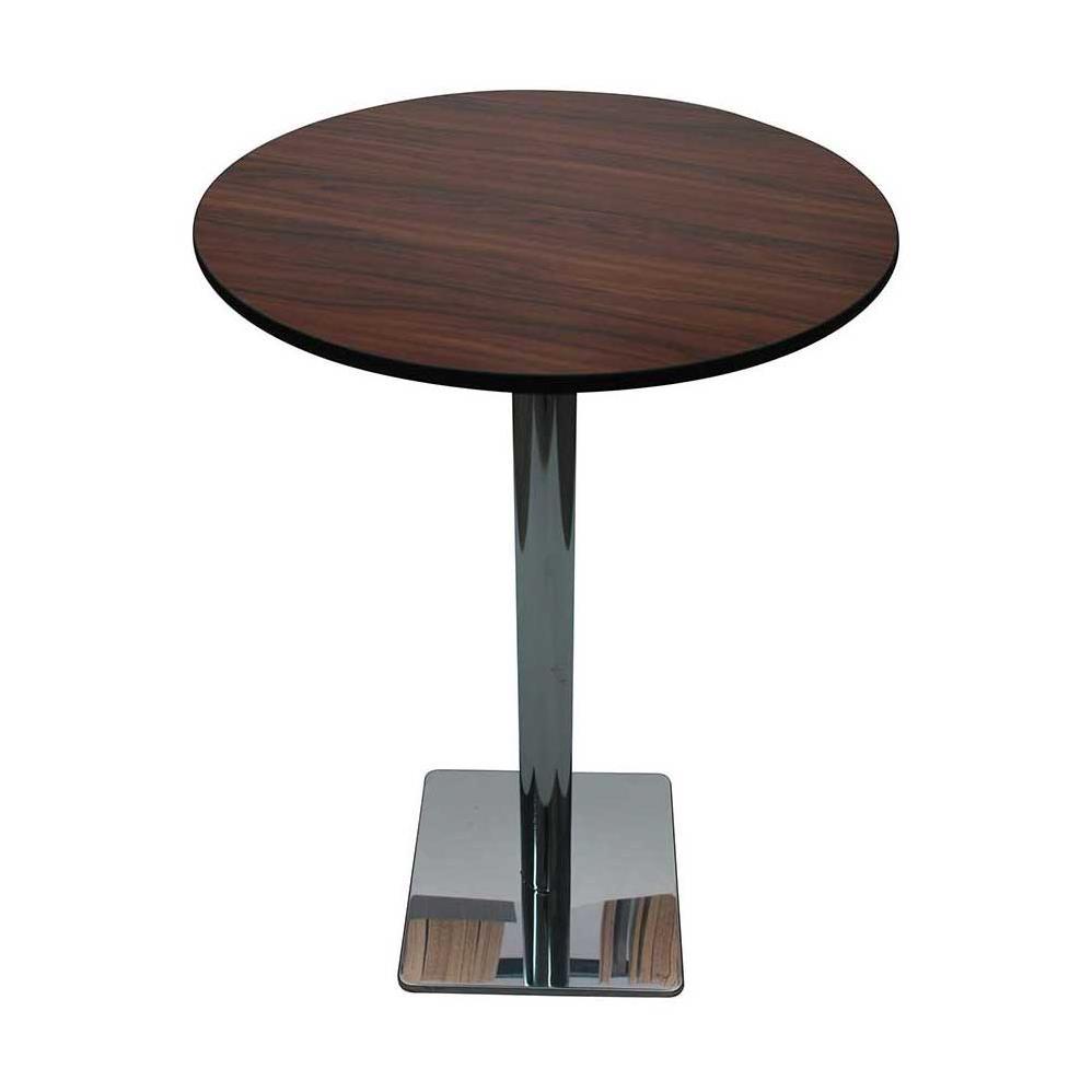 KM 01 Bistro стол