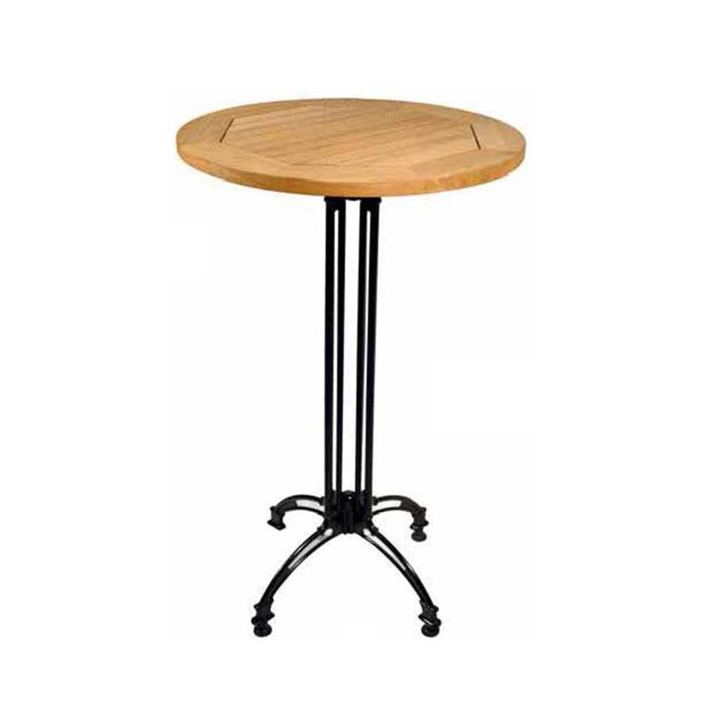 KM 05 Bistro стол