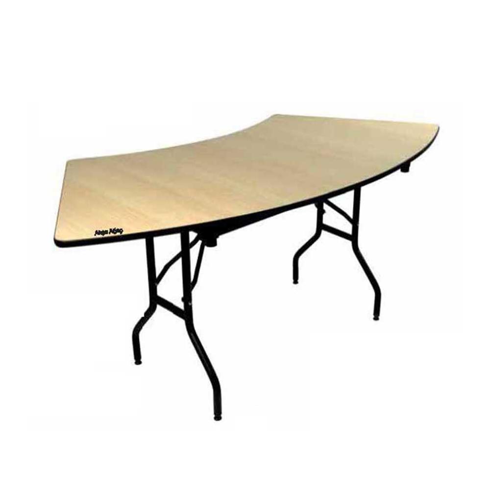 MS 05 Кусочек Банкетный стол