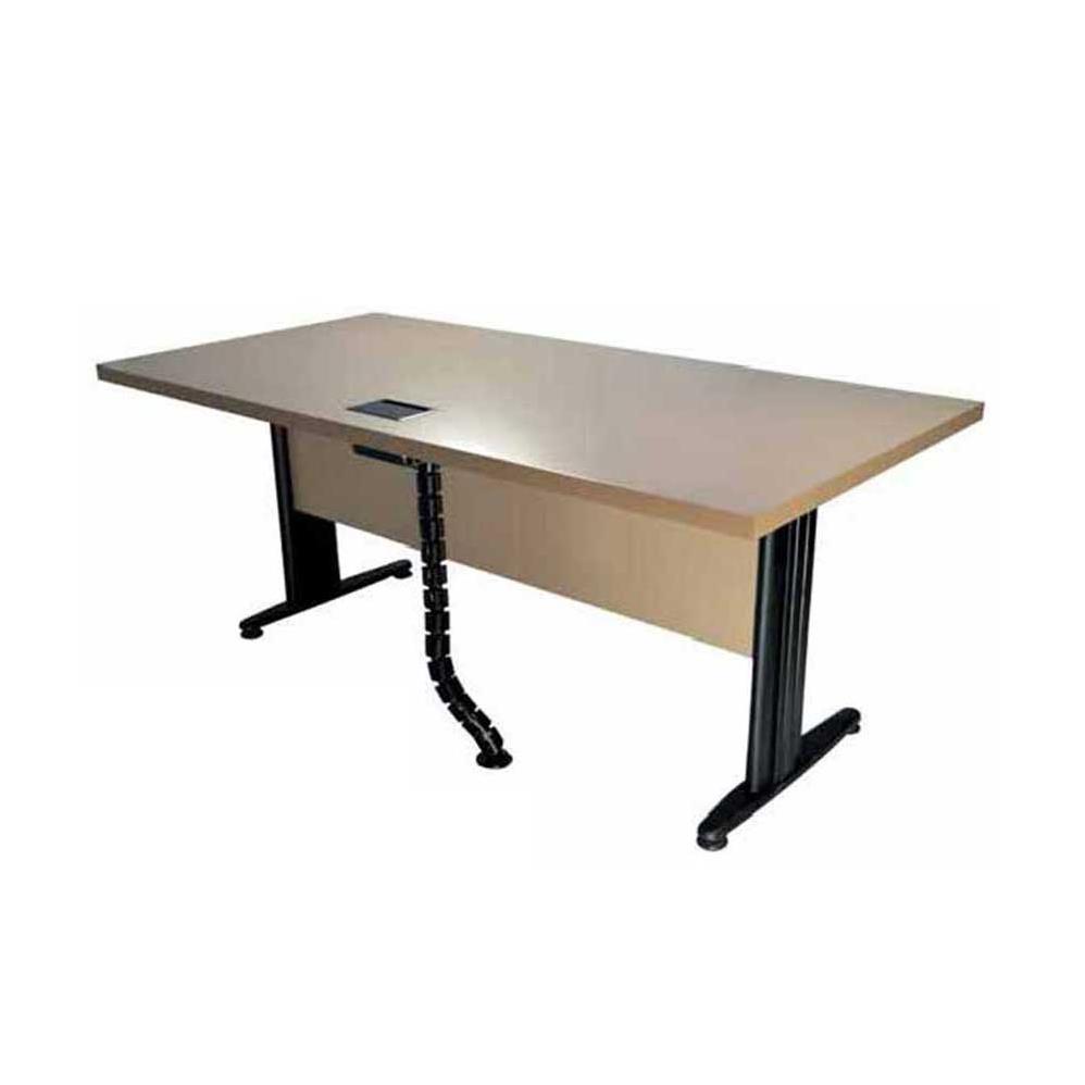 HITECH Конференц-стол