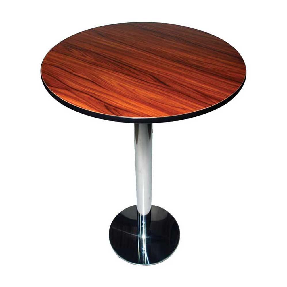 KM 02 Bistro стол