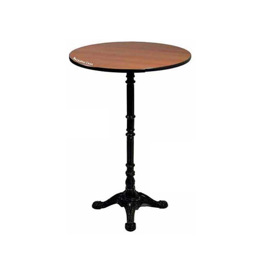 KM 06 Bistro стол