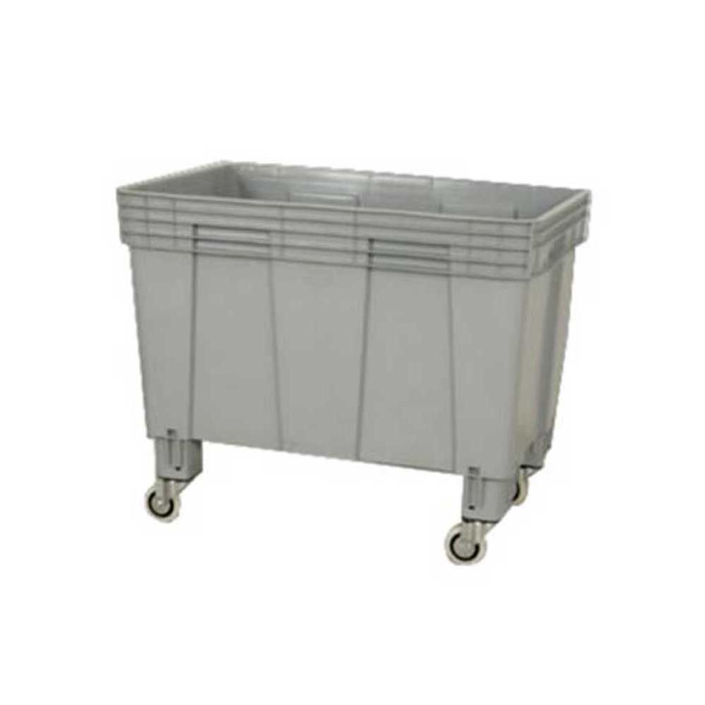 Polietilen Çamaşır Arabası - BPA01